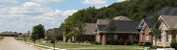 Homes for sale in Meridianville